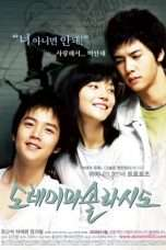 Nonton Streaming Download Drama Do Re Mi Fa So La Si Do (2008) Subtitle Indonesia