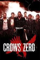 Nonton Streaming Download Drama Crows Zero (2007) jf Subtitle Indonesia