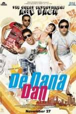 Nonton Streaming Download Drama De Dana Dan (2009) Subtitle Indonesia