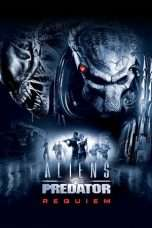 Nonton Streaming Download Drama Nonton Aliens vs. Predator: Requiem (2007) Sub Indo jf Subtitle Indonesia