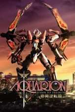 Nonton Streaming Download Drama Aquarion Movie: Ippatsu Gyakuten-hen (2007) tru Subtitle Indonesia