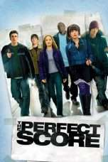 Nonton Streaming Download Drama The Perfect Score (2004) Subtitle Indonesia