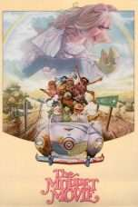 Nonton Streaming Download Drama The Muppet Movie (1979) jf Subtitle Indonesia