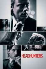 Nonton Streaming Download Drama Nonton Headhunters (2011) Sub Indo jf Subtitle Indonesia
