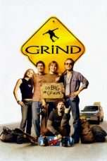 Nonton Streaming Download Drama Grind (2003) Subtitle Indonesia