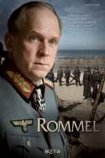 Nonton Streaming Download Drama Rommel (2012) jf Subtitle Indonesia