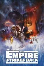 Nonton Streaming Download Drama The Empire Strikes Back (1980) jf Subtitle Indonesia