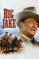 Nonton Streaming Download Drama Big Jake (1971) Subtitle Indonesia