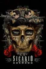 Nonton Streaming Download Drama Sicario: Day of the Soldado (2018) jf Subtitle Indonesia