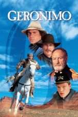 Nonton Streaming Download Drama Geronimo: An American Legend (1993) Subtitle Indonesia