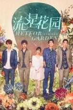 Nonton Streaming Download Drama Taman Meteor (2018) Subtitle Indonesia
