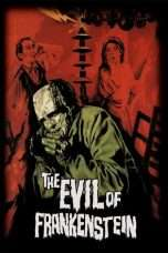 Nonton Streaming Download Drama Nonton The Evil of Frankenstein (1964) Sub Indo jf Subtitle Indonesia