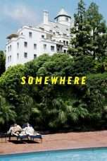 Nonton Streaming Download Drama Somewhere (2010) Subtitle Indonesia