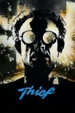 Nonton Streaming Download Drama Thief (1981) jf Subtitle Indonesia
