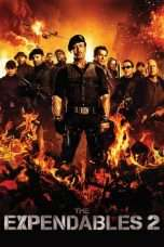 Nonton Streaming Download Drama Nonton The Expendables 2 (2012) Sub Indo jf Subtitle Indonesia