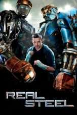 Nonton Streaming Download Drama Real Steel (2011) jf Subtitle Indonesia