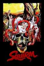 Nonton Streaming Download Drama Squirm (1976) Subtitle Indonesia