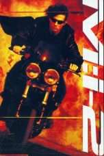 Nonton Streaming Download Drama Nonton Mission: Impossible II (2000) Sub Indo jf Subtitle Indonesia