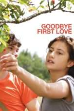 Nonton Streaming Download Drama Goodbye First Love (2011) Subtitle Indonesia