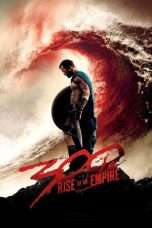 Nonton Streaming Download Drama 300: Rise of an Empire (2014) jf Subtitle Indonesia