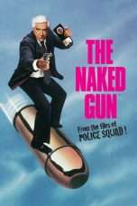 Nonton Streaming Download Drama Nonton The Naked Gun: From the Files of Police Squad! (1988) Sub Indo jf Subtitle Indonesia