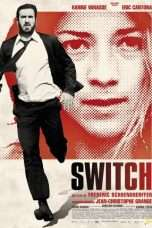 Nonton Streaming Download Drama Switch (2011) Subtitle Indonesia