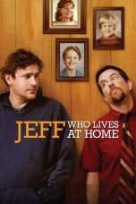 Nonton Streaming Download Drama Jeff, Who Lives at Home (2011) Subtitle Indonesia
