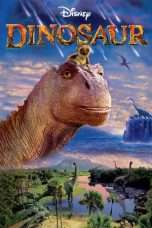 Nonton Streaming Download Drama Dinosaur (2000) Subtitle Indonesia