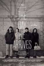 Nonton Streaming Download Drama Nonton The Day He Arrives (2011) Sub Indo jf Subtitle Indonesia