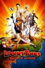 Nonton Streaming Download Drama Looney Tunes: Back in Action (2003) Subtitle Indonesia