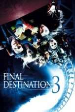 Nonton Streaming Download Drama Final Destination 3 (2006) jf Subtitle Indonesia