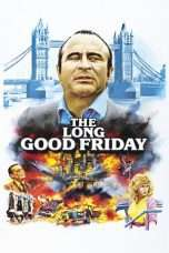 Nonton Streaming Download Drama The Long Good Friday (1980) gt Subtitle Indonesia