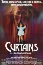 Nonton Streaming Download Drama Curtains (1983) Subtitle Indonesia