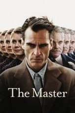 Nonton Streaming Download Drama The Master (2012) jf Subtitle Indonesia