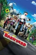 Nonton Streaming Download Drama Barnyard (2006) Subtitle Indonesia