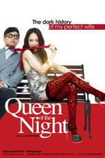 Nonton Streaming Download Drama Queen of The Night (2013) Subtitle Indonesia