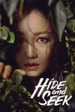 Nonton Streaming Download Drama Hide and Seek (2018) Subtitle Indonesia