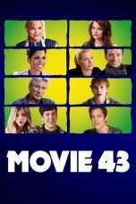 Nonton Streaming Download Drama Movie 43 (2013) Subtitle Indonesia