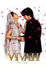 Nonton Streaming Download Drama Vivah (2006) Subtitle Indonesia