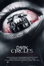 Nonton Streaming Download Drama Dark Circles (2013) Subtitle Indonesia