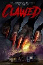 Nonton Streaming Download Drama Clawed (2017) Subtitle Indonesia