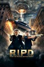 Nonton Streaming Download Drama R.I.P.D. (2013) jf Subtitle Indonesia