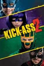Nonton Streaming Download Drama Kick-Ass 2 (2013) jf Subtitle Indonesia