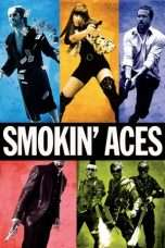 Nonton Streaming Download Drama Smokin' Aces (2006) Subtitle Indonesia