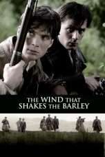 Nonton Streaming Download Drama The Wind That Shakes the Barley (2006) Subtitle Indonesia