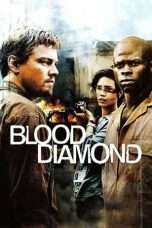 Nonton Streaming Download Drama Blood Diamond (2006) jf Subtitle Indonesia
