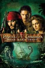 Nonton Streaming Download Drama Nonton Pirates of the Caribbean: Dead Man's Chest (2006) Sub Indo jf Subtitle Indonesia