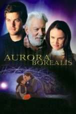 Nonton Streaming Download Drama Aurora Borealis (2005) Subtitle Indonesia