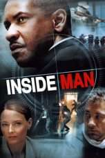 Nonton Streaming Download Drama Inside Man (2006) Subtitle Indonesia