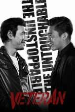 Nonton Streaming Download Drama Veteran (2015) jf Subtitle Indonesia